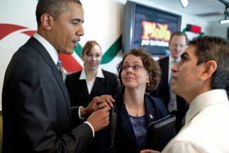 Obama-y-piolin_323x216