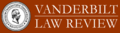 Vanderbilt Law Review