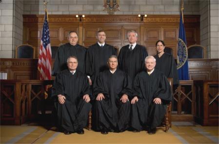 Supreme Court07