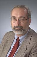 IanGallacher