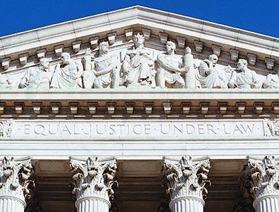 Sct_equal_justice_facade_2