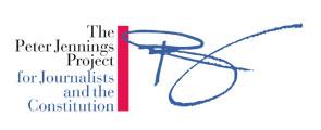 Logo_pjp