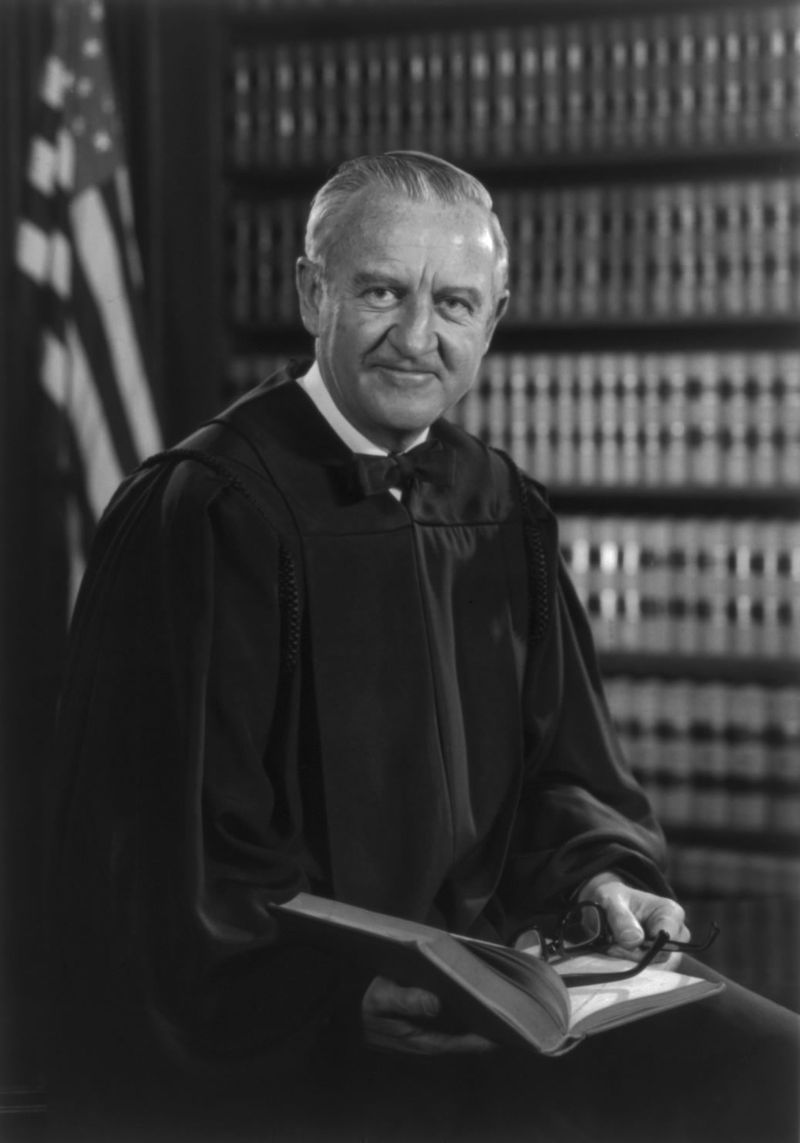 US_Supreme_Court_Justice_John_Paul_Stevens_-_1976_official_portrait