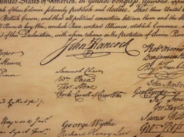 John_hancock_signature_civics