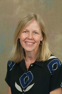 Karen Halverson Cross