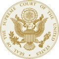 Seal_of_the_United_States_Supreme_Court