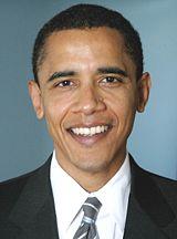 160px-ObamaBarack