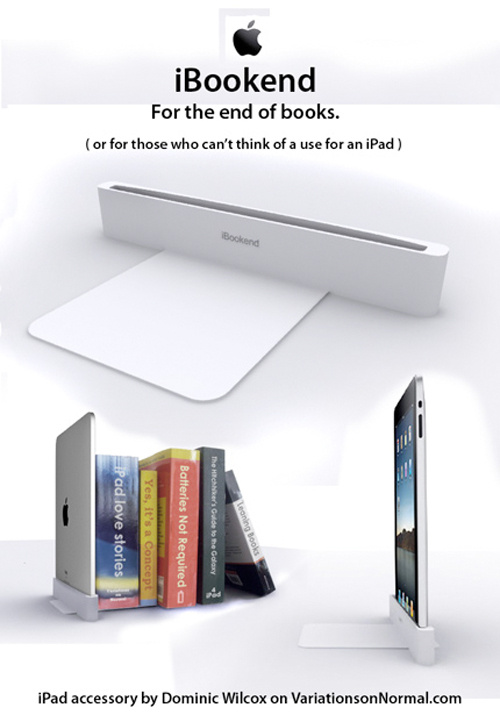 500x_ipad-bookend