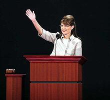 220px-Palin_waving-RNC-20080903_cropped