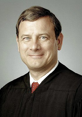 Johnroberts_scotus