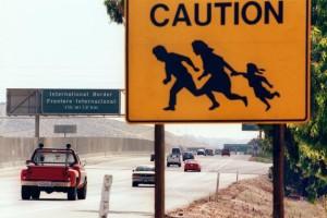Mexico-border-300x200