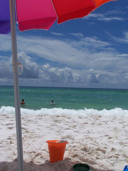 450px-Destin_Beach_Florida_100_1107