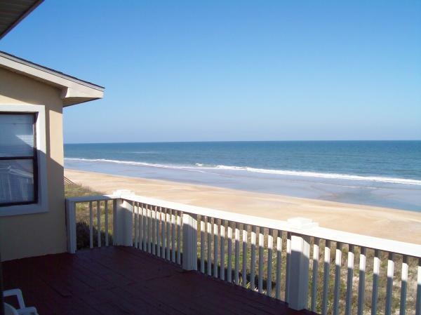 Ponte-Vedra-Beach2BedroomsSleeps5_12040869375931