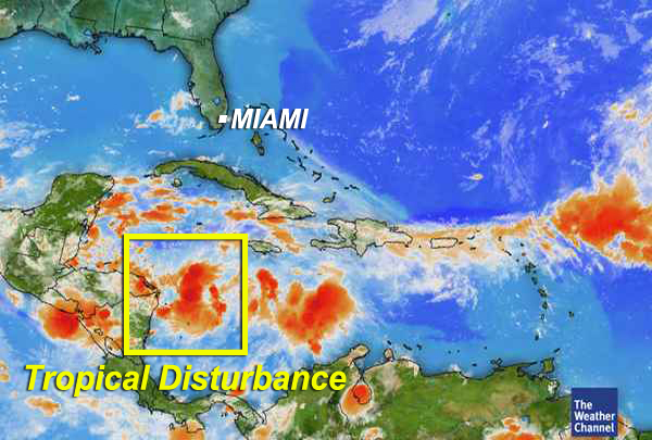 Tropical-disturbance-062510-600x405