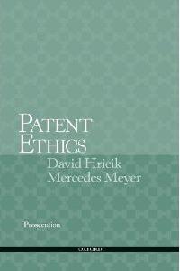 Patentethics_180214831_std