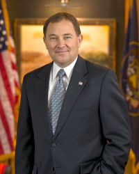 Governor-herbert-headshot