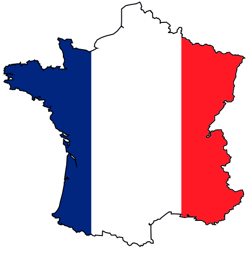 507px-France_Flag_Map.svg
