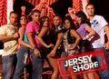 Jersey-shore-mtv