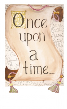 New-drooz-once-upon-time