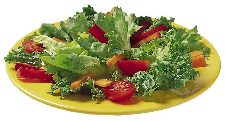 5aday_salad