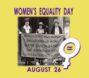 Womens_Equality_Day