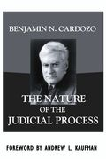 Benjamin_Cardozo_BOLD COVER_with_border2