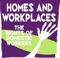 Domworkers