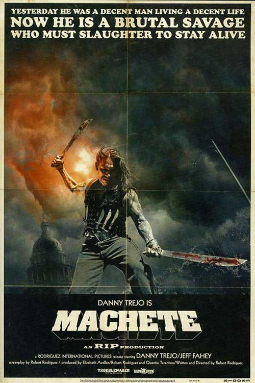 Machete-poster-big