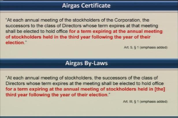 Airgas-Cert