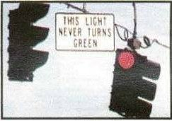 This-Light-Never-Turns-Green