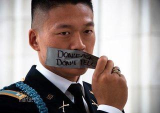 Lt_Dan_Choi_March_on_Washington_2009