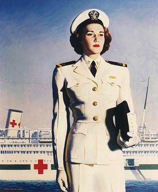 Navy_Nurse