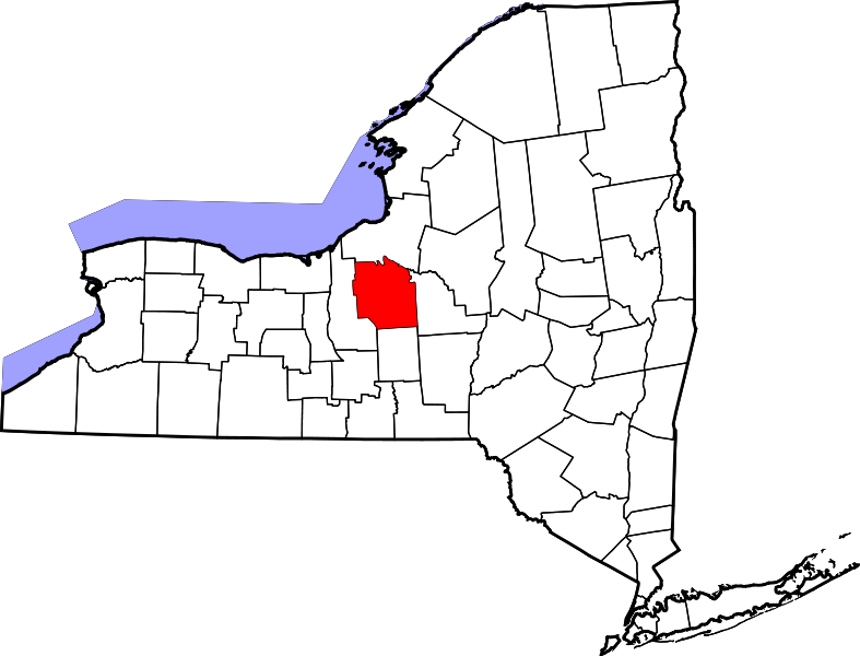 Map_of_New_York