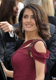220px-Salma_Hayek_Cannes_2010