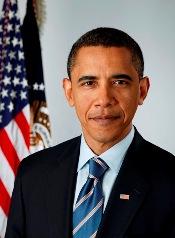 Obama_portrait