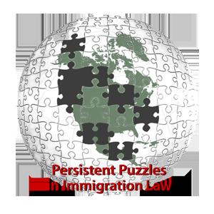 Immig_puzzle_logo