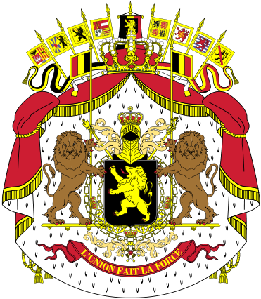 371px-Greater_Coat_of_Arms_of_Belgium.svg