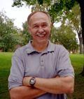 Kempinen, Ben Fall 2004