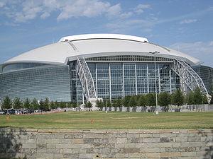 300px-Cowboys_stadium