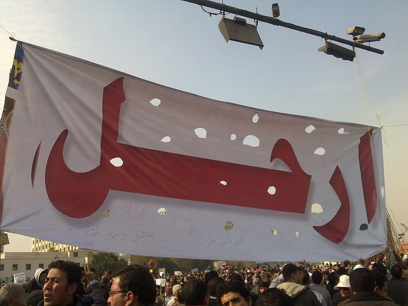 800px-2011_Egyptian_Protests_showing_