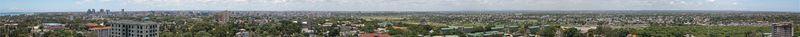 Dar_es_Salaam_Panorama