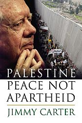 Palestine_peace_not_apartheid