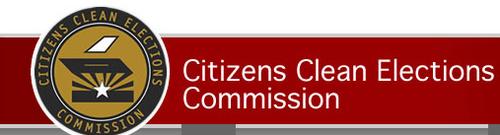 ARIZONA CLEAN ELECTIONS