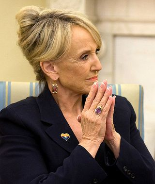 506px-Jan_Brewer