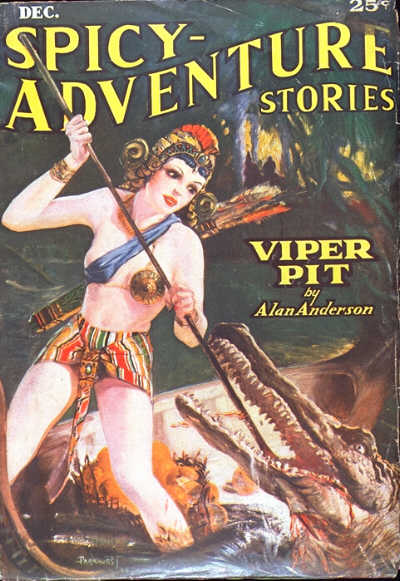 Spicy-Adventure_StoriesDecember_1936