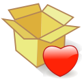 120px-Userbox_love.svg