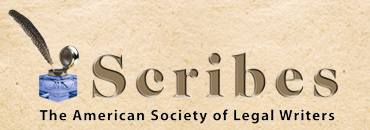 Scribes_logo