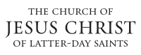 200px-Logo_of_the_Church_of_Jesus_Christ_of_Latter-day_Saints_svg