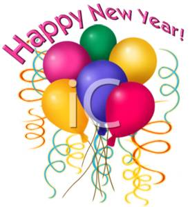 0511-0706-1413-3754_Happy_New_Year_clipart_image