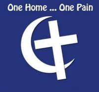 One Home One Pain